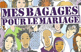 bagages-mariage