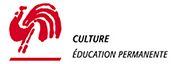 logo-education-permanente